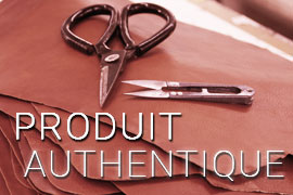 Tuscany Leather Authentic Products